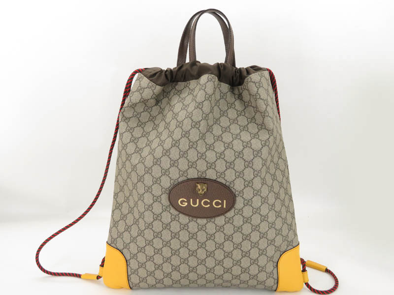 91774dc698f Please make sure this is the bag you want and the size you want as I do not  accept returns for buyers remorse.